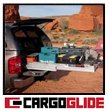 CargoGlide Bed Storage from Northwest Auto Accessories