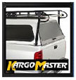 Kargo Master Truck Racks from Northwest Auto Accessories